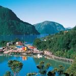 10 lugares que ver en Chile antes de morir