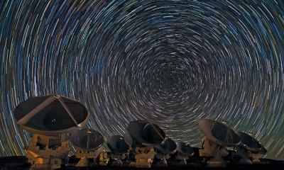 ALMA_Chile_observatorio 2