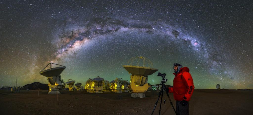 ALMA_Chile_observatorio 3