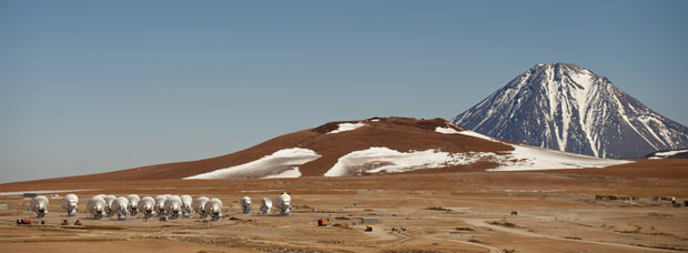 ALMA_Chile_observatorio