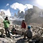Circuito W de Torres del Paine: Todo lo que necesitas saber