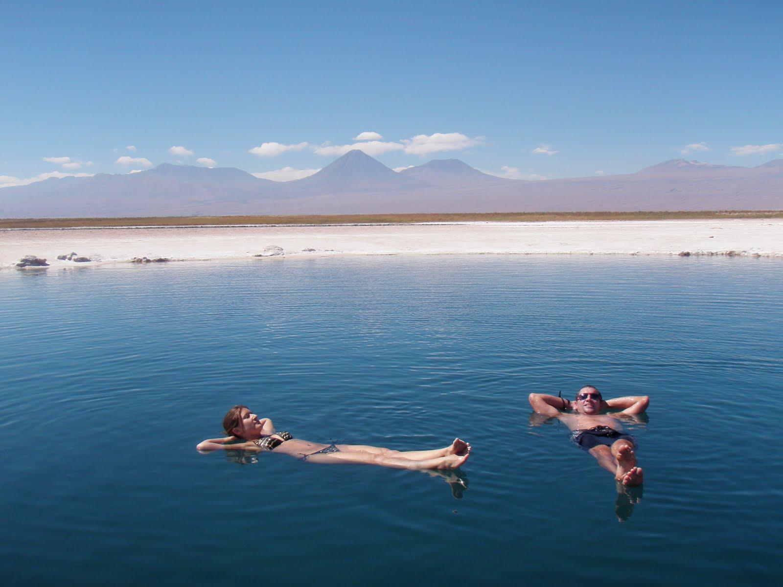 Plan perfecto de 3 días en San Pedro de Atacama | Blog denomades.com