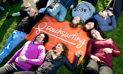 couchsurfing-red-social-alojamiento