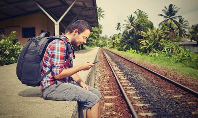 frases-tipicas-viajar-telefono